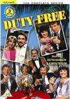 Duty Free: The Complete Series (4 Discs) DVD Boxset @ £9.99 + 4% Quidco - DVD.co.uk