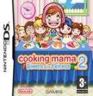 Cooking Mama 2 - Dinner with Friends for Nintendo DS £13.99 inc delivery