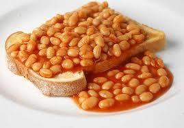 Heinz Baked Beans 3 x 200g Multipack £1.00 @ Morrisons