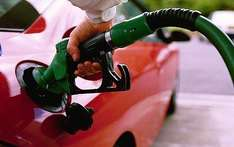 Asda cut cost of fuel: From tomorrow (Tuesday September 25) 135.7p for unleaded and 139.7p per litre for diesel