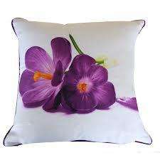 5  cushions for £10.00 collect for free at Dunelm Mill