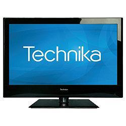 "Technika 32"" Full HD LCD TV - £171 @ Tesco Direct (inc delivery)"