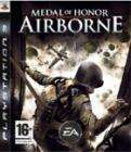 Medal of honour Airborne PS3 only £24.99 @ Softuk + Quidco!