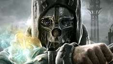 Dishonored £22.50 @ Greenman Gaming (Steam)