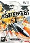 Heatseeker (Wii) £14.99 Delivered @ Game Plus 11% Quidco