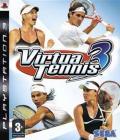 PS3 - Virtua Tennis 3 - £16.99 delivered @ ChoicesUK