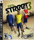 FIFA Street 3 PS3 Pre-Order £34.94 Delivered Free @ 365games