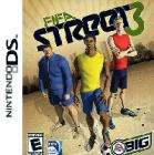 FIFA Street 3 Nintendo DS Pre-Order £21.99 Delivered Free @ 365games