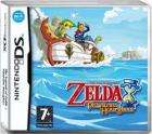 The Legend of Zelda Phantom Hourglass DS £14.99 delivered @ ChoicesUK