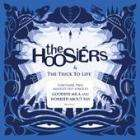 The Hoosiers:The Trick To Life - £5 @ Woolworths