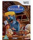 2 Wii Games For £25 at Argos - Ratatouille and My Horse and Me