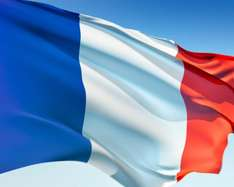 Day trip to France £11 each way (car + up to 9 people) - DFDS Seaways