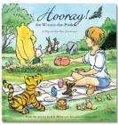 Hooray! for Winnie-the-Pooh: A Pop-in-the-Slot Adventure only £2 delivered @ the Book People!