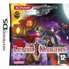 Lunar Knights Nintendo DS £9.99 delivered @ HMV