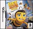 [Nintendo DS] Bee Movie - £8.99 delivered !