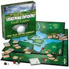 Really Nasty Golf Game  @ Amazon UK £2.99