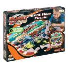Roary the Racing Car - Roary Giant Floor Puzzle @ Amazon UK £1.99