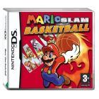 [Nintendo DS] Mario Slam Basketball - £9.99 delivered !