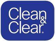 Johnsons Clean and Clear Reduced to 5p in Sainsburys!!!