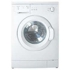 Tesco WMV610 Washing Machine, 6kg Wash Load, 1000 RPM Spin, A+ Energy Rating. White £159 delivered 2YR PARTS AND LABOUR INC