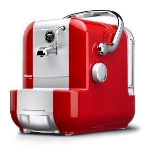 Lavazza Modo Mio Italian capsule coffee machine - £59 @ B&M, £130 @ Amazon