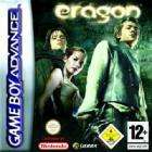 Eragon GBA game only £3.49 (free delivery for orders over £4.99) @ SoftUK.com!