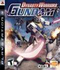 Expired - Dynasty Warriors: Gundam £14.99 @Shopto PS3