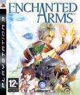 PS3 - Enchanted Arms - £9.99 delivered @ choicesuk