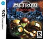 NINTENDO DS GAMES: Metroid Prime Hunters £13.97, Pokemon Dash £13.97 and Mario & Luigi 2 £14.97 Free