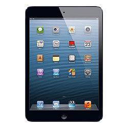 iPad Mini 32GB WiFi £349 (£339 with voucher code) @ Tesco Direct