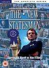 New Statesman - The Complete Series, The (Four Discs) only £14.95 delivered @ DVD.CO.UK!