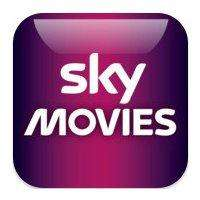 Sky Movies Pack for £1 a month for 6 months!! Existing customers with Sports Pack