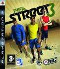 Fifa Street 3 PS3 only £29.99 @ Softuk