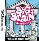 Big Brain Academy - Nintendo DS only £9.49 delivered @ CD-WOW!