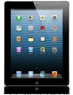 Apple Black Friday Special Reduction On Ipad Mini Ipod