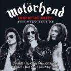The Very Best Of Motorhead only £2.99 delivered @ Play.com