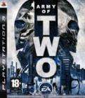 Preorder: Army of Two Xbox 360 £35.99 / PS3 £36.99 (£33.48 / £34.41 with voucher!) Softuk