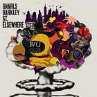 Gnarls Barkley - St. Elsewhere @ Uwish only £3.96 delivered