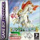 Tales Of Phantasia GBA only £5.99 delivered @ SoftUK.com!