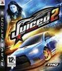 PS3 Juiced 2 - Hot Import Nights £17.99 Delivered - CHOICESUK