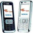 Nokia 6120 advert in 'informer', not in-store or online BOGOF £39.99 with three mobile