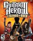 Guitar hero 3 legends of rock and wireless guitar £57.99 delivered @ choices UK + quidco