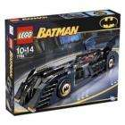 Lego - The Batmobile: Ultimate Collectors' Edition - £24.99 Instore @ Woolworths
