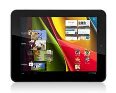 """Archos 80 Cobalt 8"""" (1024x768 4:3) Dual Core 1.6GHz with Google Play £99 @ Tesco *Instore Boxing Day Deal £49"""