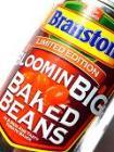Branston Bloomin Big Beans 4 for £1 @ Morrisons