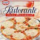 Ristorante Pizzas was £2.15 now only 99p @ Morrisons!!!!