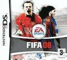 Fifa 08 [Nintendo DS] from ChoicesUK - £14.99 (+5% TopCashBack)