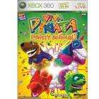 Viva Pinata: Party Animals (Xbox 360) at Misco - £12.33 Delivered