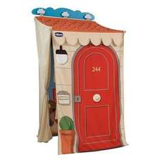 Chicco playhouse TJ Hughes £13.74 delivered