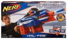 Nerf Hail Fire - Tesco - £22.49 collect from store